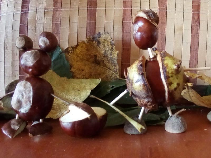 figurki-z-kasztanow-10