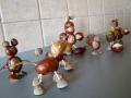 figurki-z-kasztanow-7-przyklad-1