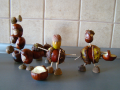 figurki-z-kasztanow-8-przyklad-2