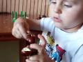 kasztany-2latka-3