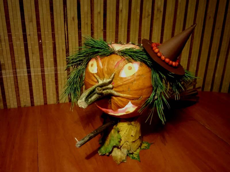 dynia-halloween-hogata-swieci