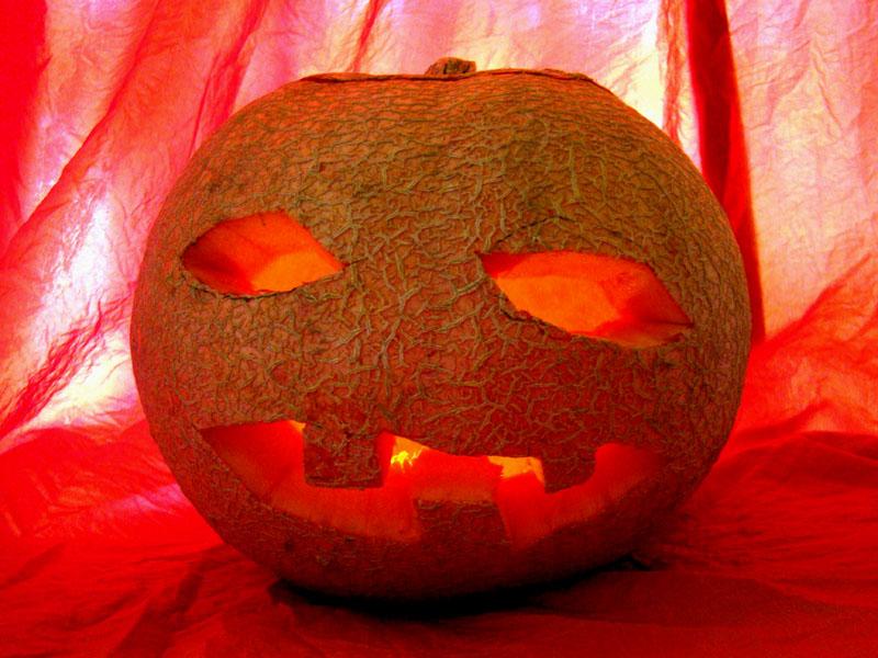 dynia-halloween-pierwsza