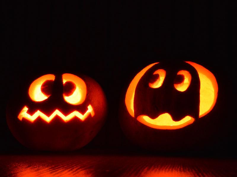 dynie-halloween-pacmann-swiecace