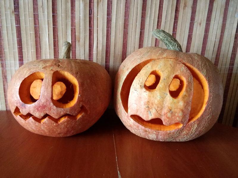 dynie-halloween-pacmann