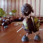 figurki-z-kasztanow