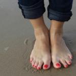 piekne-stopy