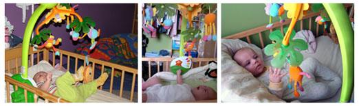 zabawki-dla-niemowlaka-karuzelka