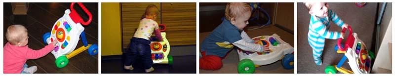 zabawki-dla-niemowlaka-pchacz