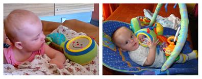 zabawki-dla-niemowlaka-waz