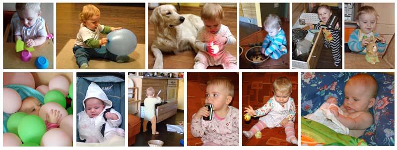zabawki-domowe