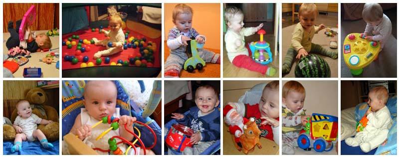 zabawki-zabawki