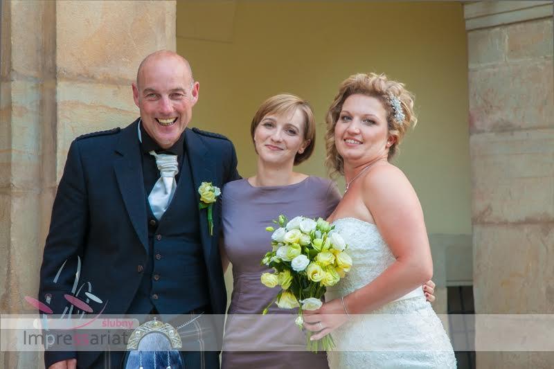 konsultantka ślubna, Bożena Pękała, praca dla mamy, mama freelancerka w pracy, Mary & Philip