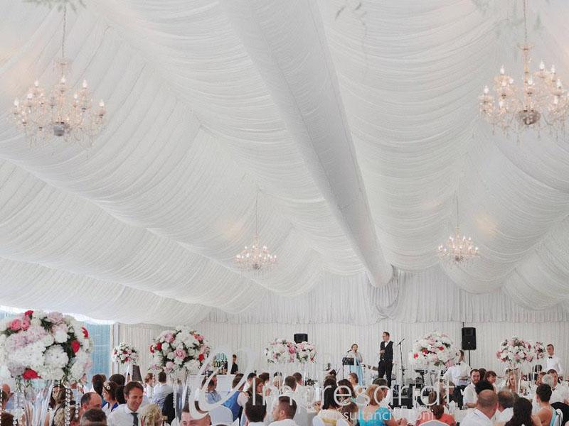 sala weselna, konsultantka ślubna, Bożena Pękała
