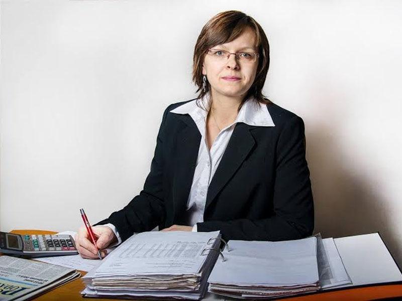 księgowość, Aneta Mikulska, EPMA księgowa