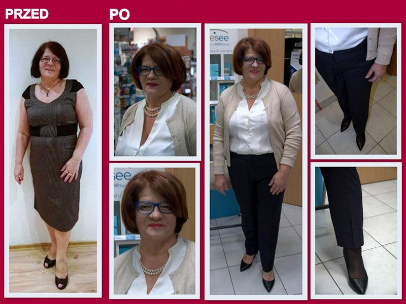stylizacja Marta Derlatka, mama freelancerka, osobista stylistka, praca dla mamy, stylizacja 60+