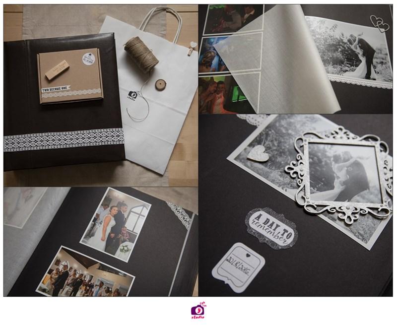 mama fotografuje, cyckcykstudio, Agata Ciesielska, sesjo fotograficzne, sesje rodzinne, sesje ślubne