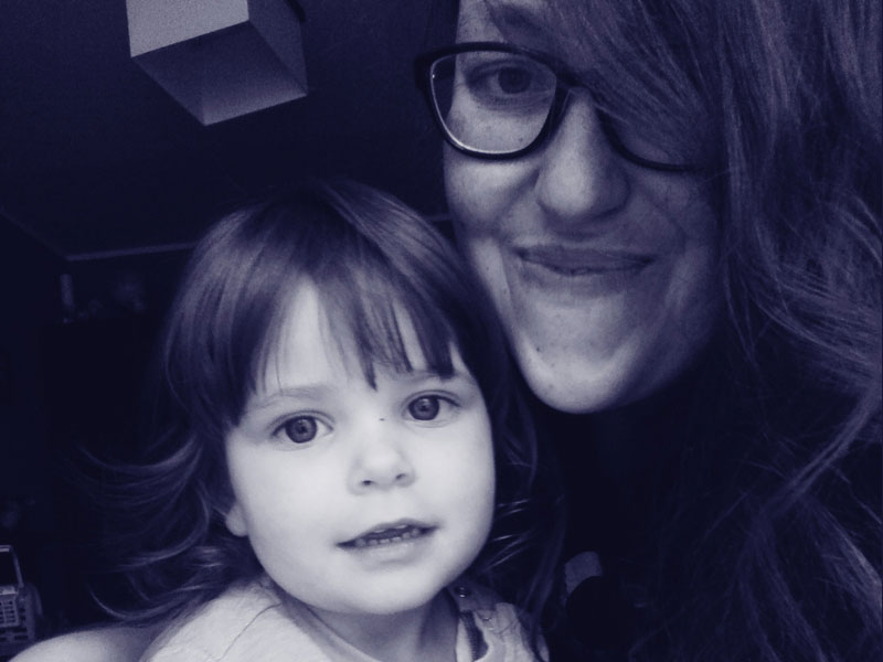 mama freelancerka, być mamą freelancerką