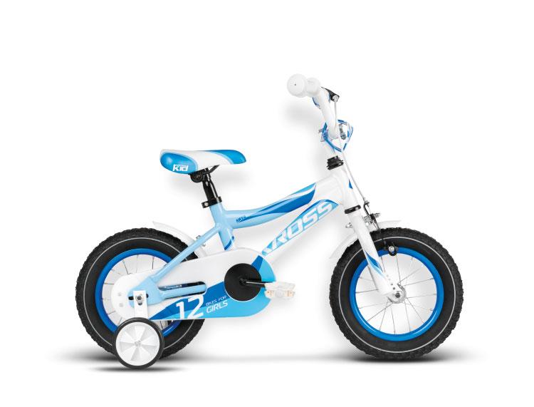 jaki rowerek kupić