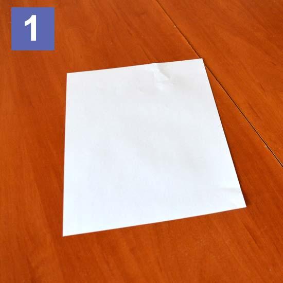 Obrazek posiada pusty atrybut alt; plik o nazwie 01lot-1.jpg