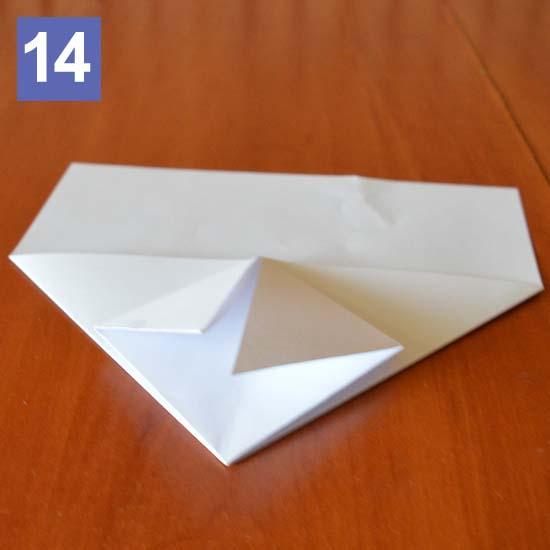 Obrazek posiada pusty atrybut alt; plik o nazwie 14lot-1.jpg