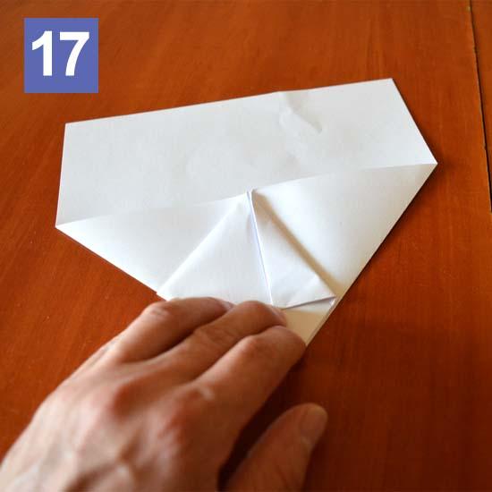 Obrazek posiada pusty atrybut alt; plik o nazwie 17lot-1.jpg