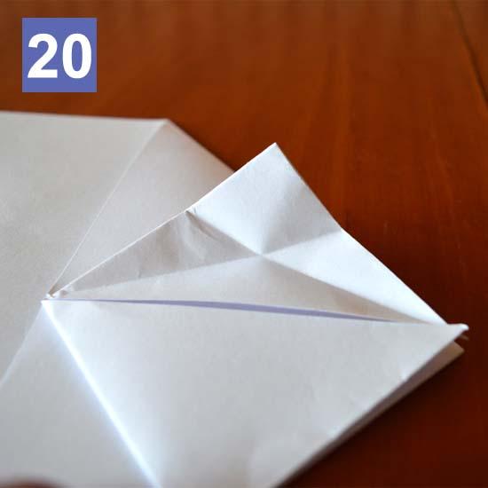 Obrazek posiada pusty atrybut alt; plik o nazwie 20lot-1.jpg