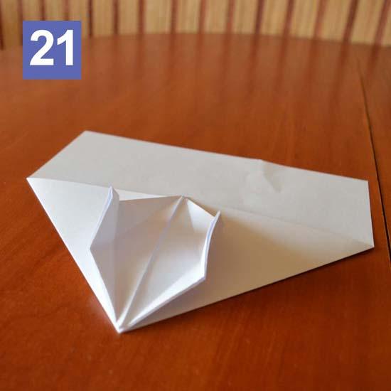 Obrazek posiada pusty atrybut alt; plik o nazwie 21lot-1.jpg