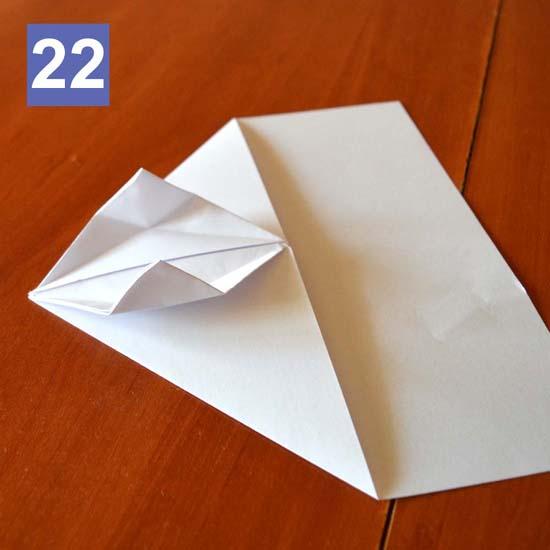 Obrazek posiada pusty atrybut alt; plik o nazwie 22lot-1.jpg