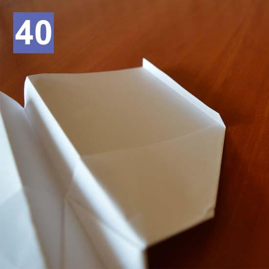 Obrazek posiada pusty atrybut alt; plik o nazwie 40lot.jpg