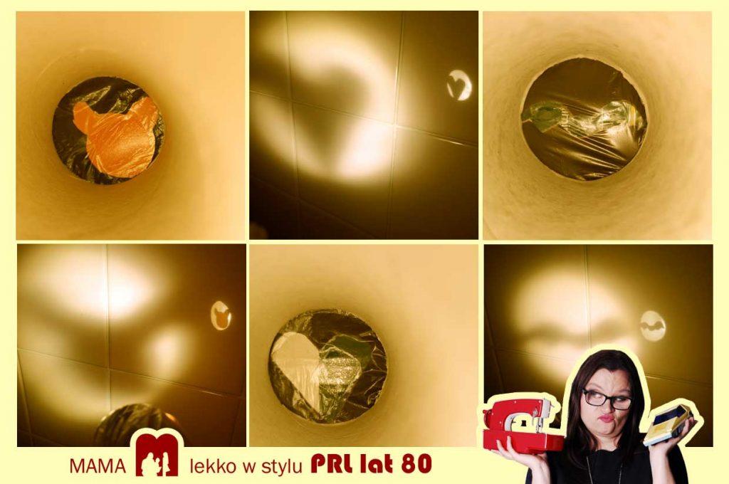 Obrazek posiada pusty atrybut alt; plik o nazwie rolki-z-kartonu-cienie-1024x680.jpg